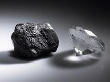 Gyémánt vagy Grafit szerszám?
