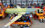 Hungaro Diamant gyémánt szerszámok repülőgép alkatrész ipar